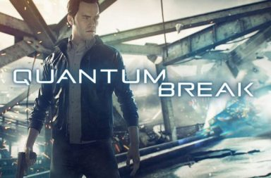 quantum-break-1428342763-750x400