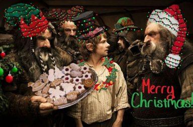 merryrchristmas